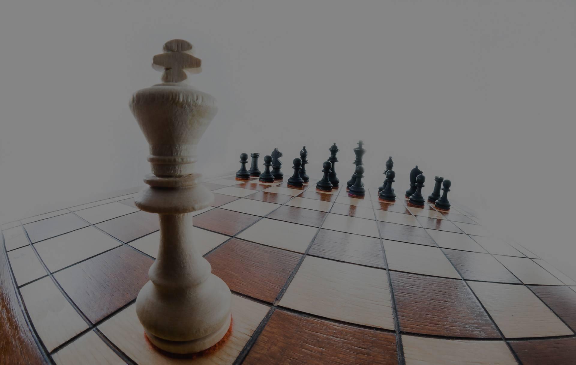 uni-chessbord11